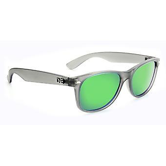 *New* revtown - classic polarized sunglasses