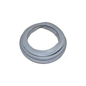 Hoover Compatibele wasmachine Deur Seal Pakking (Ronde Deur)