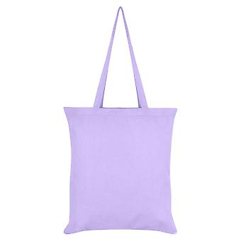 Hexxie Make Your Own Magic Juniper Tote Bag