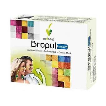 Balsamic Bropul 60 tablets