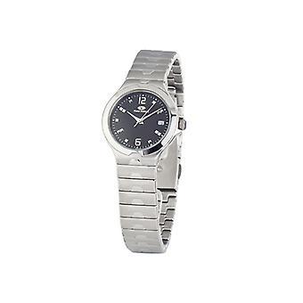 Damenuhr Time Force TF2580L-01M (Ø 28 mm)