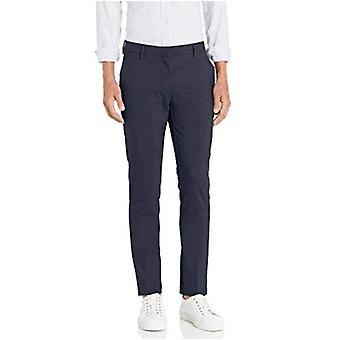 Brand - Goodthreads Men's Skinny-Fit Modern Stretch Chino Pant