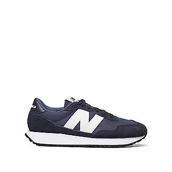 New Balance Men's Lifestyle 237 Sportstyle Sneakers