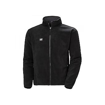 Helly Hansen Red Lake Rits in jas 72065