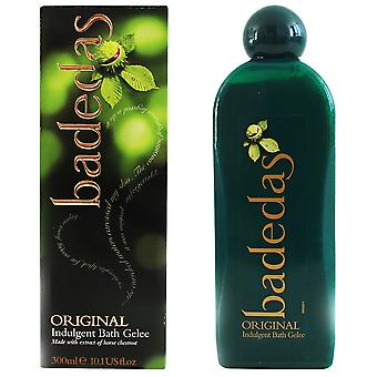 Badedas Original Gel Indulgent 300 ml