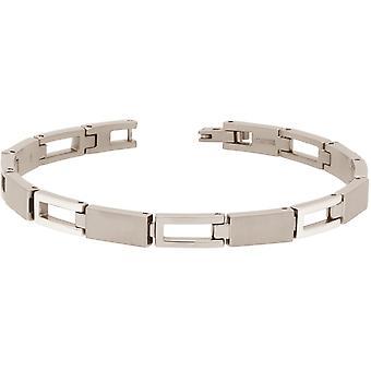 Boccia Titanium 03034-01 Damer Armband