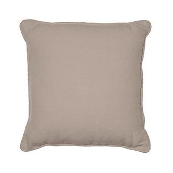 London Cushion Set Of 4