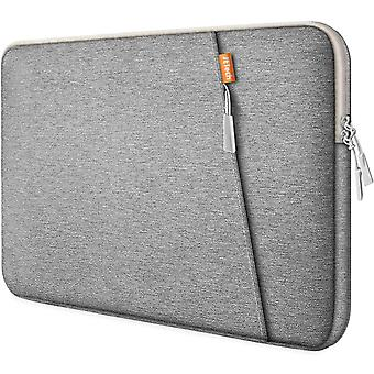 "HanFei Hlle fr 13,3 Zoll Notebook iPad, Laptop Tasche Schutzhlle Sleeve kompatibel mit 13"" MacBook"