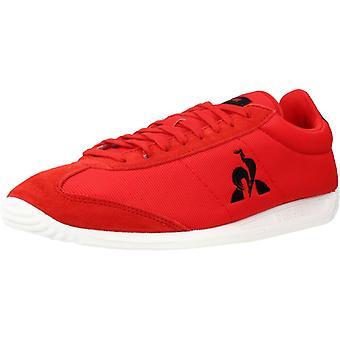 Le Coq Sportif Sport / Quartz Sport Kleur Purered Sneakers