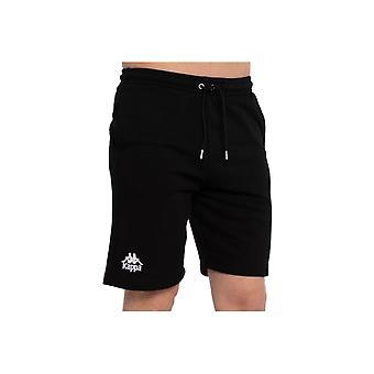 Kappa Topen Shorts 705423194006 pantalon universel pour homme toute l'année