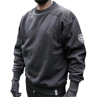 Darkncold DNC31 Sweatshirt
