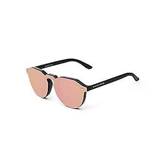 هوكرز وارويك النظارات الشمسية، الوردي، حجم واحد للجنسين الكبار
