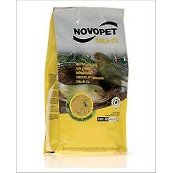 Novopet Pasta Honey breeding (Birds , Hand Rearing)