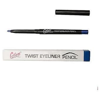 Glam Of Sweden Twist Eyeliner 0.3 gr