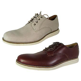 Cole Haan Zapatos Clásicos Grand Plain Toe Oxford