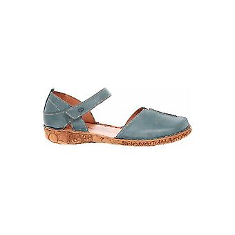 Josef Seibel 79542727515 universal all year women shoes
