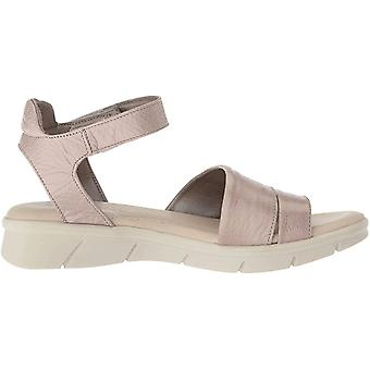 The FLEXX Womens Crossover Sandal