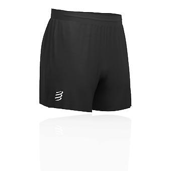 Compressport Performance Running Shorts - SS21