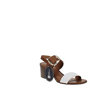 White Mountain   Lamar Dress Sandals