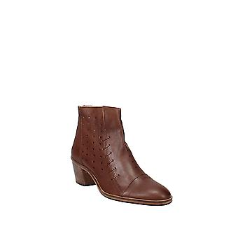 Journee Collection | Ulima Booties