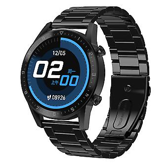 Smartwatch K21 Activity Fitness Tracker compatibile con Ios Android