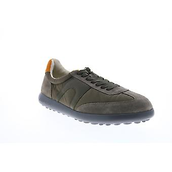 Camper Volwassen Mens Pelotas Xlf Euro Sneakers