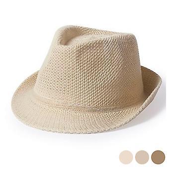 Hattu Unisex 145504