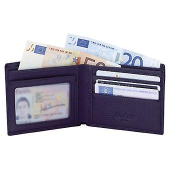 Men's Wallet 143174