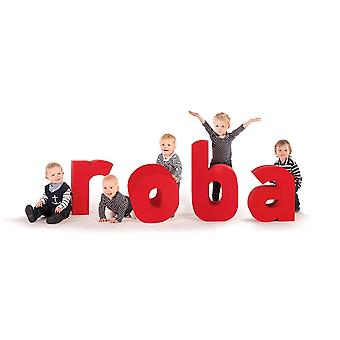 "Puppenetagenbett aus Puppenmöbel Serie "" Fienchen"", Puppenbett teilbar, weiß lackiert,"