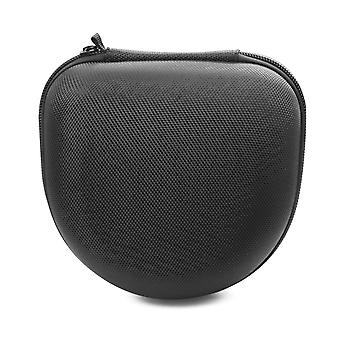 Protective Case For Sennheiser Hd280 Hd380 Pro