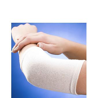 Rheumatend Rheumatend thermal copper Elbow support