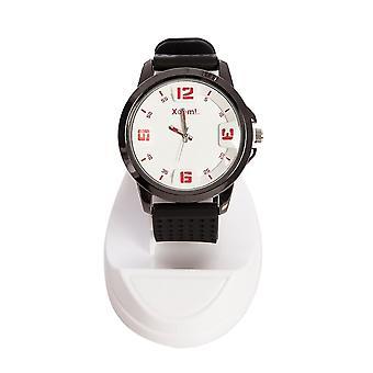 XOOM Lw6069rw Wristwatch , Waterproof,  Classic Wrist Watch, Unisex Watch, Sports Wrist Watch, 3 ATM Water Resistant