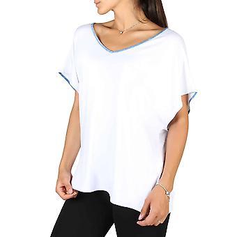 EA7 - T-shirts Women 3YTT53_TJ40Z