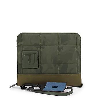 Trussardi - Håndtasker Kvinder TICINESE_71B00105-98