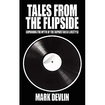 Tales from the Flipside Exploding the M