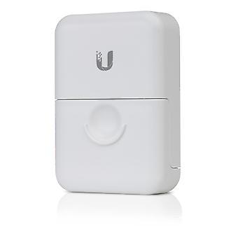 Protecteur de surtension Ethernet Ubiquiti Gen2
