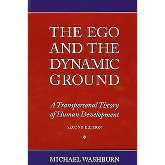 L'ego e il terreno dinamico