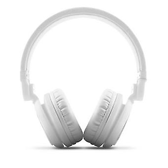 Game controllers headphones with microphone dj2 426737 white