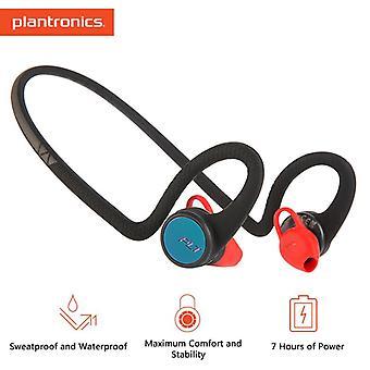 Plantronics Backbeat Fit 2100 Bluetooth-hodesett