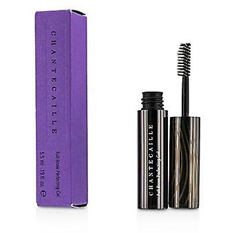 Chantecaille Full Brow Perfecting Gel - 5.5ml/0.19oz