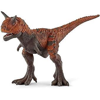14586 Carnotaurus
