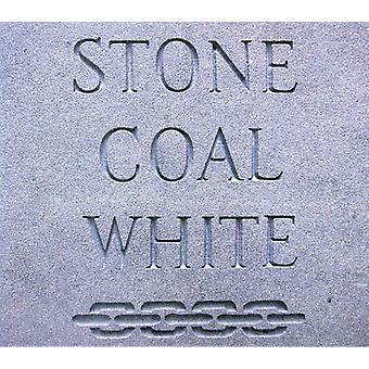 Stone Coal White - Stone Coal White [CD] USA import