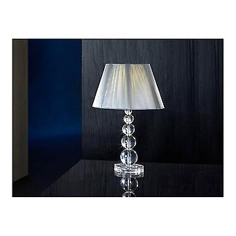 Schuller Mercury Large Table Lamp, 1L