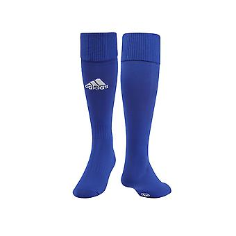 Adidas Santos Socke Senior [königliche]