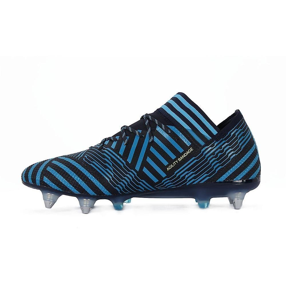 Adidas Nemeziz 171 SG S82333 fotball alle år menn sko