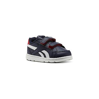 Reebok Royal Prime CN1508 universal all year infants shoes