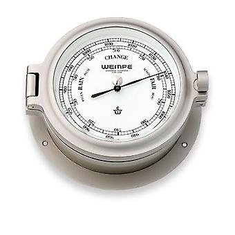 Wempe chronometer works Cup porthole barometer CW190002
