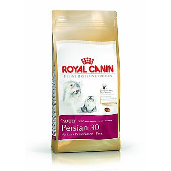 Royal Canin PERSIAN 30 Cat Dry Food Mix 10kg