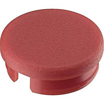 Ritel 30 13 10 4 Cover Red 1 pc(s)