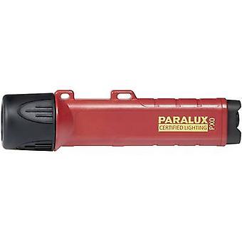 Parat PARALUX® PX0 Torch Ex Zoning: 1 50 lm 100 m